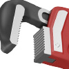 3D Pipe Wrench